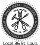 Sheet Metal Workers Local 36
